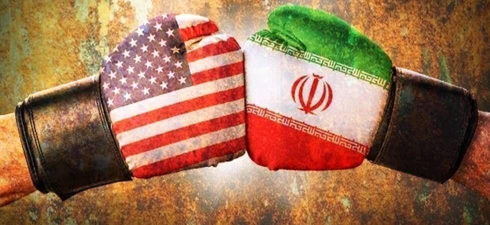Mỹ-Iran bên bờ vực chiến tranh : Iran quyết không nhượng bộ Mỹ - Hình 2