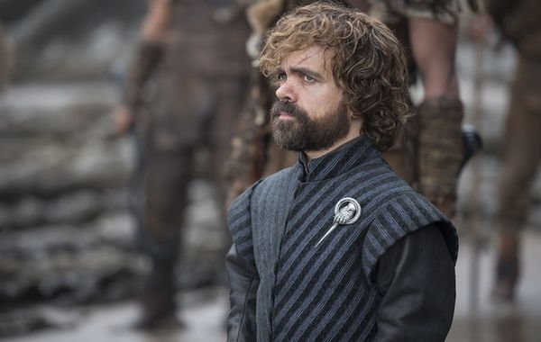 Nhờ có series Game Of Thrones mà những ngôi sao này đã trở nên nổi tiếng! - Hình 6