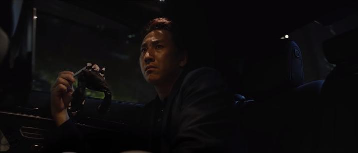 Parasite: Phim kí sinh trùng xứ Hàn nhận được phản ứng bùng nổ tại LHP Cannes 2019 - Hình 9