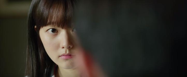 Parasite: Phim kí sinh trùng xứ Hàn nhận được phản ứng bùng nổ tại LHP Cannes 2019 - Hình 5