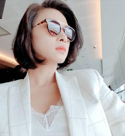 Sự thật câu chuyện Ngô Thanh Vân, Sĩ Thanh, Miko Lan Trinh hack tuổi thần kỳ nhờ thay đổi kiểu tóc - Hình 2