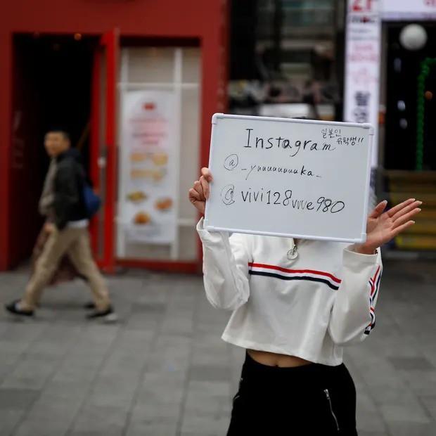 Thiếu nữ Nhật và ước mơ trở thành thần tượng Kpop: Đánh đổi và hy sinh cuộc sống, tiền bạc lẫn danh tiếng để được nổi tiếng ở Hàn Quốc - Hình 5