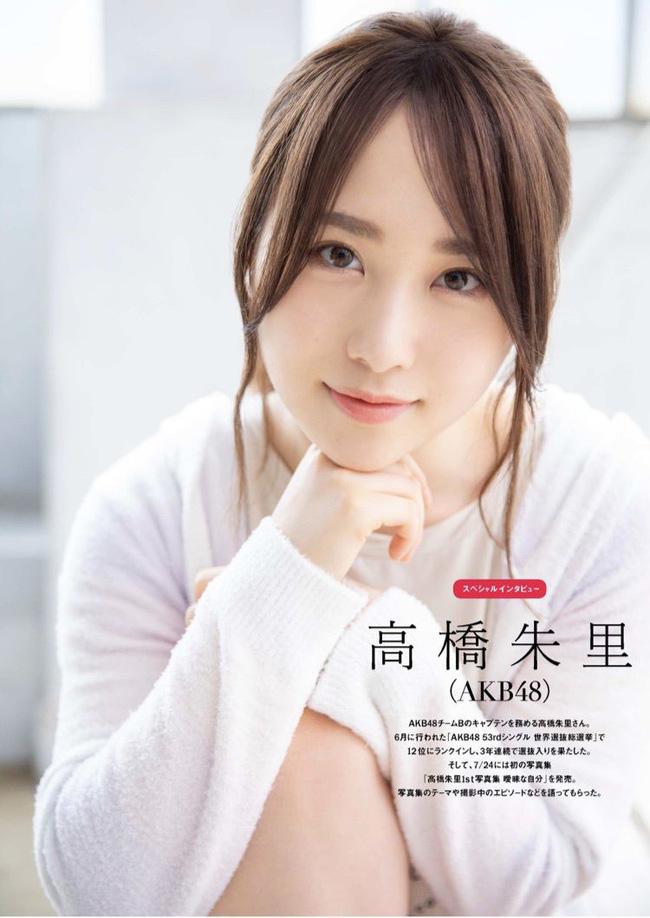 Thiếu nữ Nhật và ước mơ trở thành thần tượng Kpop: Đánh đổi và hy sinh cuộc sống, tiền bạc lẫn danh tiếng để được nổi tiếng ở Hàn Quốc - Hình 13
