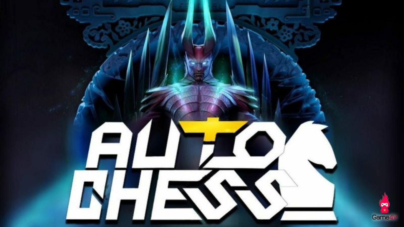Valve xác nhận sẽ phát triển một phiên bản độc lập cho Dota Auto Chess - Hình 2