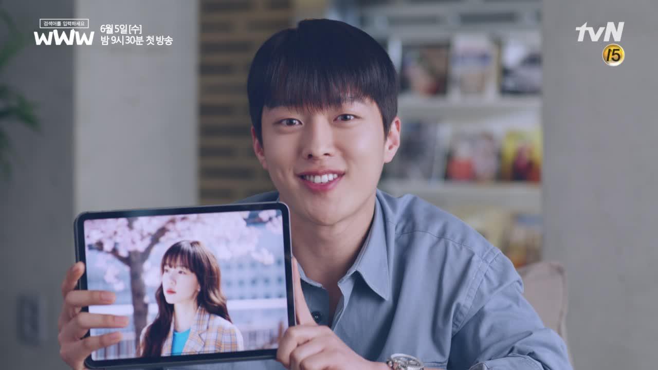 Vừa làm sát thủ, trai đẹp Jang Ki Yong nay lại làm phi công nội tâm diễm tình nhất màn ảnh Hàn! - Hình 5