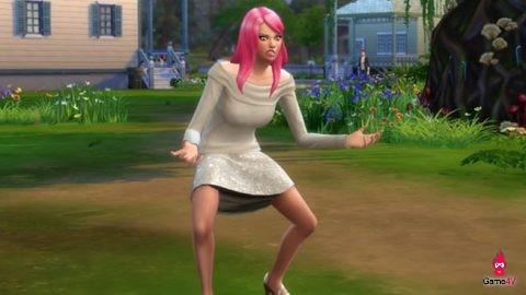Xót tiền, nhiều game thủ bức xúc vì The Sims 4 tự dưng... miễn phí - Hình 2