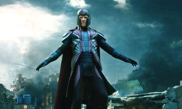 8 dị nhân quyền năng nhất vũ trụ X-Men: Wolverine, Jean Grey không bất ngờ bằng người số 2 - Hình 10