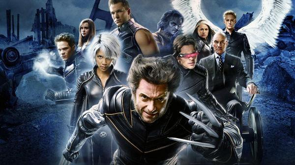 8 dị nhân quyền năng nhất vũ trụ X-Men: Wolverine, Jean Grey không bất ngờ bằng người số 2 - Hình 1