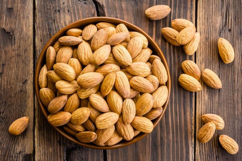 8 thực phẩm tự nhiên giúp ngăn ngừa loãng xương hiệu quả - Hình 6