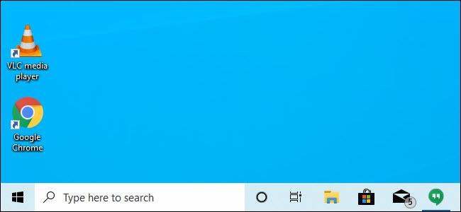 Bản cập nhật tháng 5 2019 của Windows 10 có gì? - Hình 6