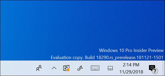 Bản cập nhật tháng 5 2019 của Windows 10 có gì? - Hình 8