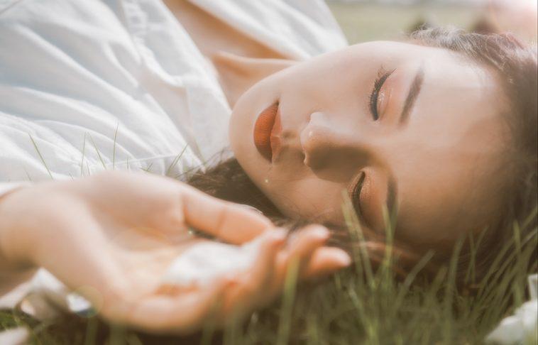 Bất ngờ với 5 nguyên nhân phụ nữ ngoại tình: Đâu mới là lý do đáng thông cảm? - Hình 1
