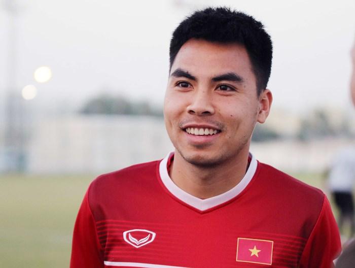 Bích Phương theo trend trẻ hóa, nhưng nhìn cô ai cũng tưởng là Đức Huy U23 Việt Nam - Hình 5