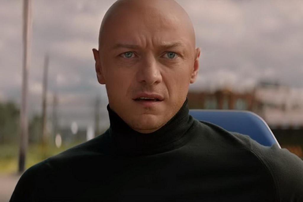 Dị nhân nào mạnh nhất trong loạt phim 'X-Men'? - Hình 5