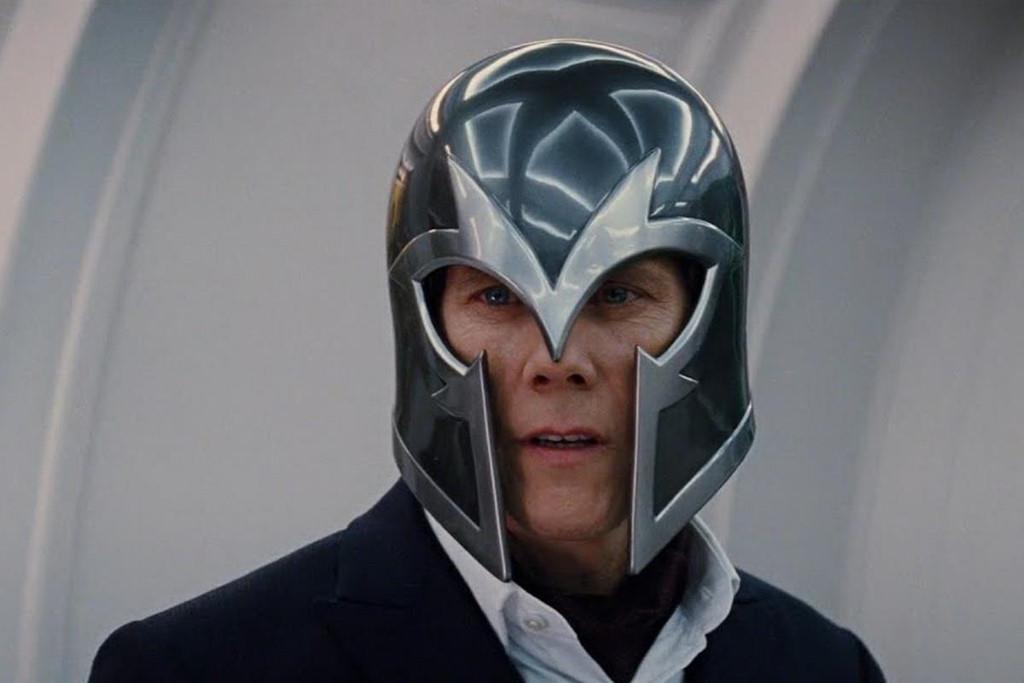 Dị nhân nào mạnh nhất trong loạt phim 'X-Men'? - Hình 3