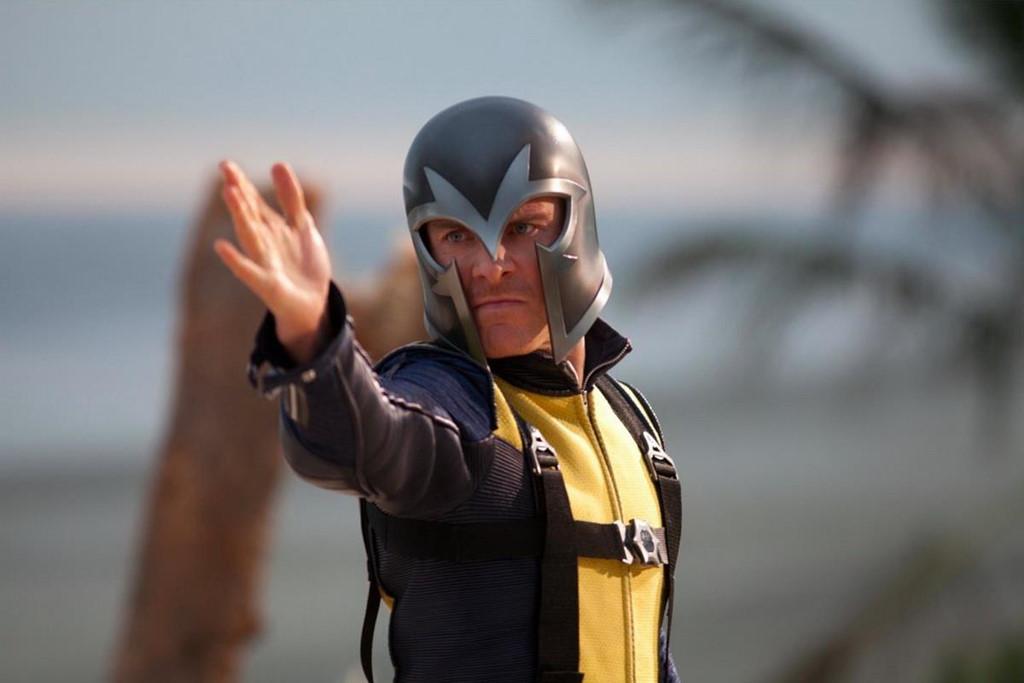Dị nhân nào mạnh nhất trong loạt phim 'X-Men'? - Hình 4