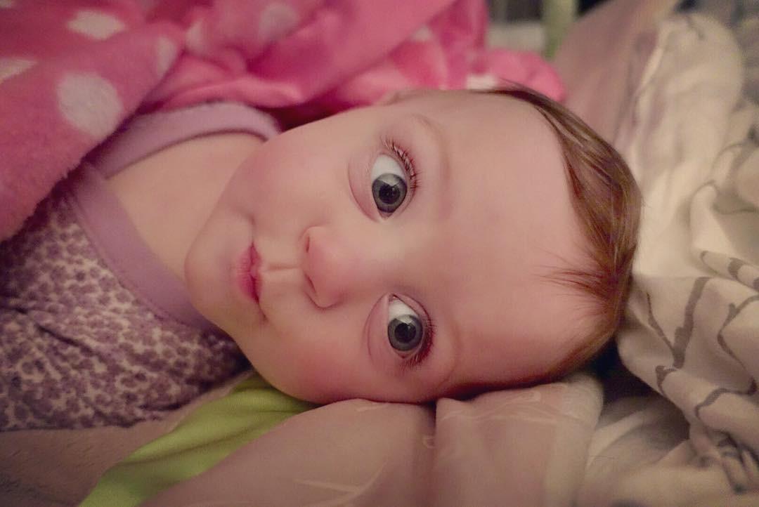 Em bé sinh non 14 tuần, nặng chưa đầy 0,5kg và hành trình sống sót kỳ diệu lấy đi nước mắt của hàng triệu người - Hình 15