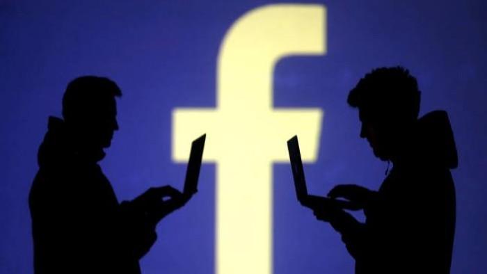 Facebook xóa 2,2 tỉ tài khoản giả mạo trong 3 tháng đầu năm - Hình 1