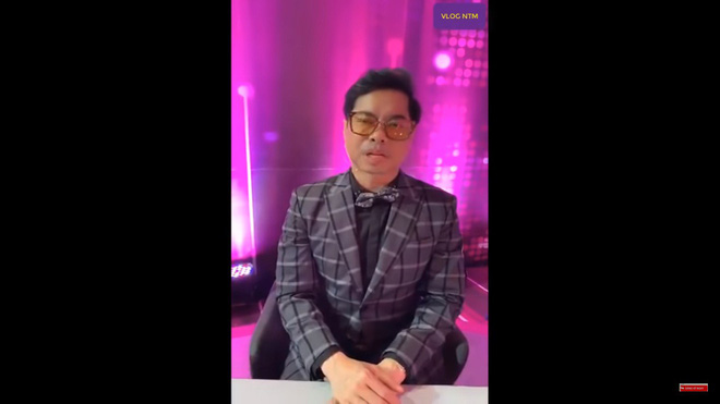 Ngọc Sơn: Quyền Linh là MC giàu nhất showbiz Việt, xây gần chục căn nhà khác nhau - Hình 1