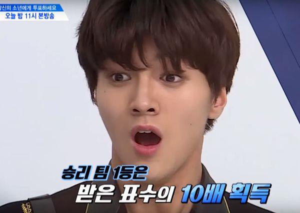 PRODUCE X 101: Mnet nhá hàng teaser gây cấn trước thềm phát sóng tập 4 - Hình 8