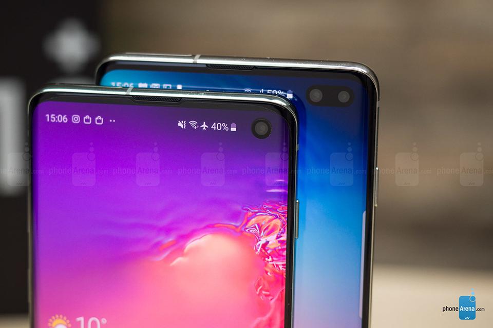 Samsung bắt đầu phát triển Galaxy S11 và đây là những thay đổi của siêu phẩm này - Hình 2