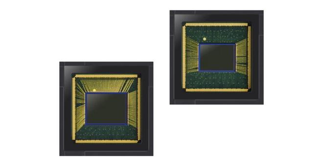 Samsung sắp ra mắt smartphone đầu tiên trên thế giới với camera 64MP - Hình 1
