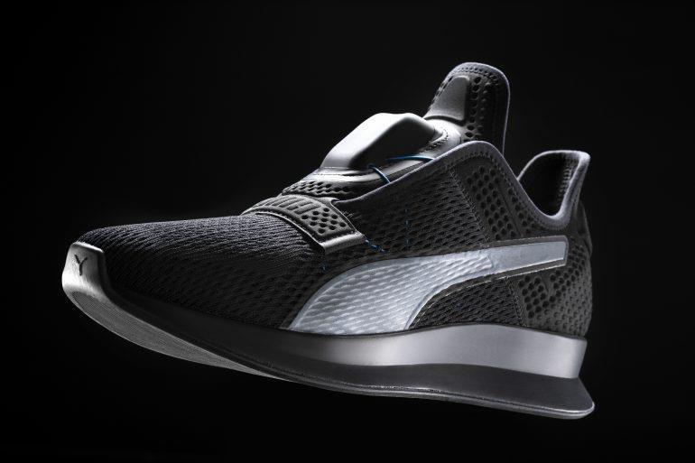 5 mẫu sneakers tự thắt dây bạn không thể bỏ qua - Hình 11