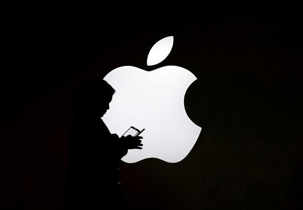 Apple có thể mất 29% lợi nhuận tại thị trường Trung Quốc do ảnh hưởng bởi cuộc chiến thương mại Mỹ - Trung - Hình 1