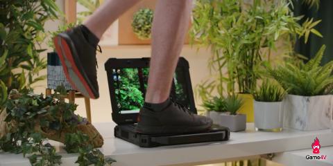 Dell giới thiệu laptop mình đồng cối đá mới - Hình 3
