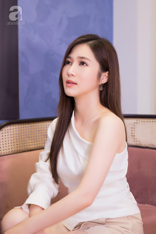Hương Tràm chính thức lên tiếng về nghi án đá xéo Chi Pu cực gắt Nhạc hay mà hát như... - Hình 3