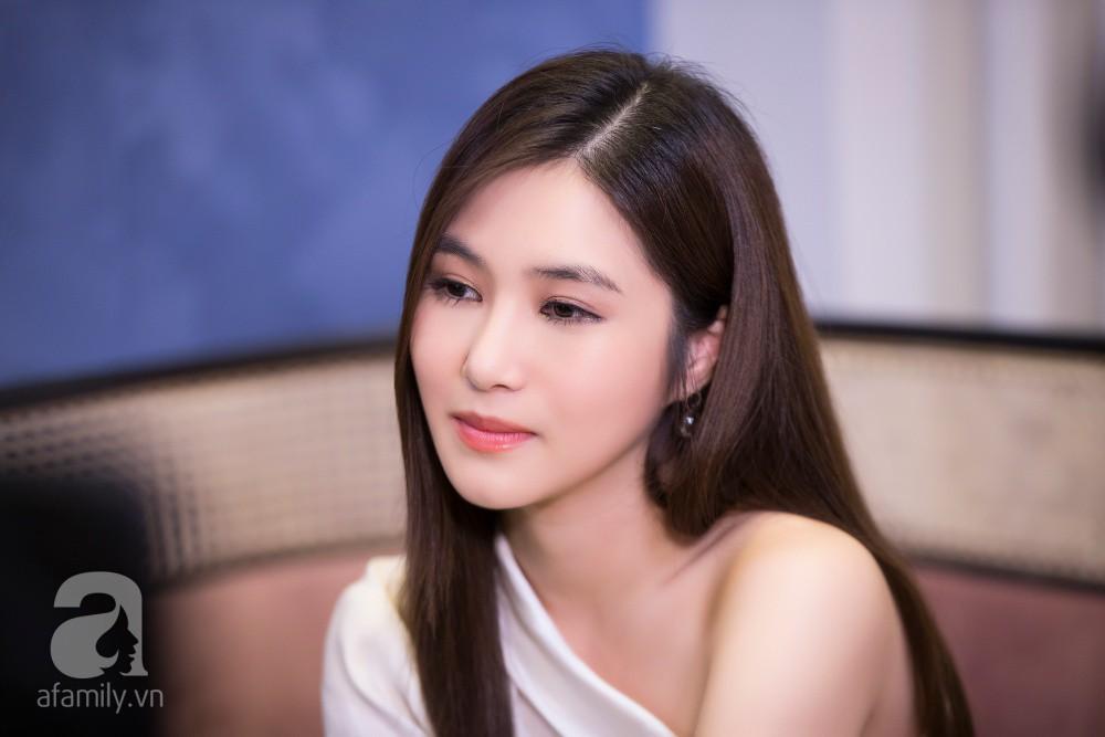Hương Tràm chính thức lên tiếng về nghi án đá xéo Chi Pu cực gắt Nhạc hay mà hát như... - Hình 1