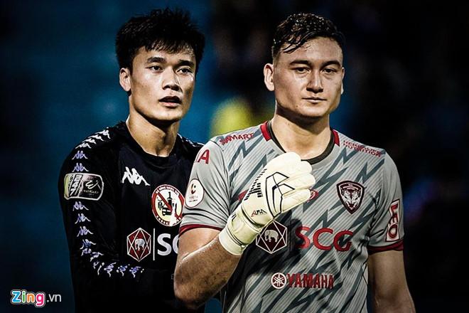 Đội tuyển Việt Nam không cần Filip Nguyễn - Hình 1
