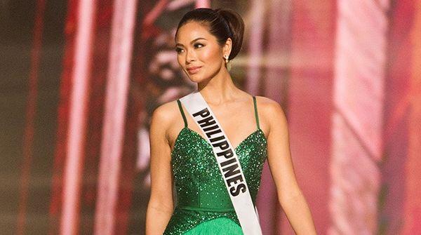 Hoàng Thùy nên tung ngay tuyệt chiêu này ở Miss Universe 2019 ắt sẽ trăm trận trăm thắng - Hình 16