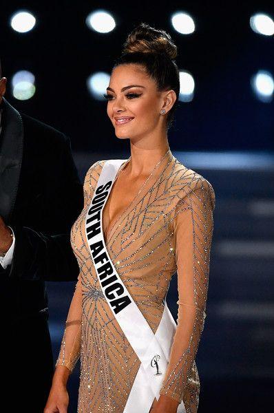 Hoàng Thùy nên tung ngay tuyệt chiêu này ở Miss Universe 2019 ắt sẽ trăm trận trăm thắng - Hình 4