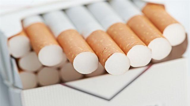 Hút thuốc lá nhẹ hoặc thuốc lá bạc hà cũng dễ chết vì ung thư như hút thuốc lá bình thường - Hình 1