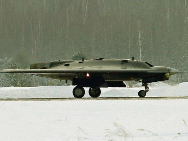 Iran muốn mượn tay Nga chống Mỹ, Putin có hết lòng ủng hộ? - Hình 2