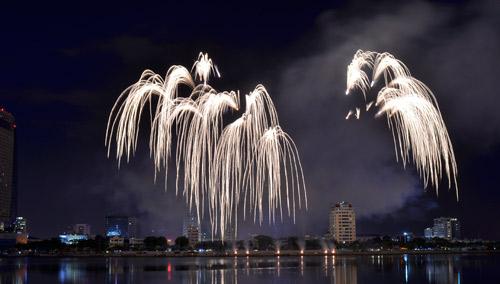 Khách tham quan, du lịch đến Đà Nẵng tăng 12% - Hình 2