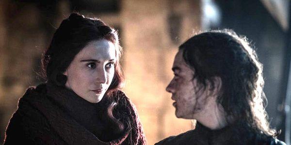 Mặc thiên hạ kêu ca, các sao 'Game of Thrones' vẫn gửi những lời cảm ơn chân thành tới series - Hình 9