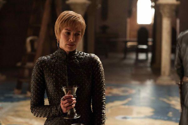 Mặc thiên hạ kêu ca, các sao 'Game of Thrones' vẫn gửi những lời cảm ơn chân thành tới series - Hình 6