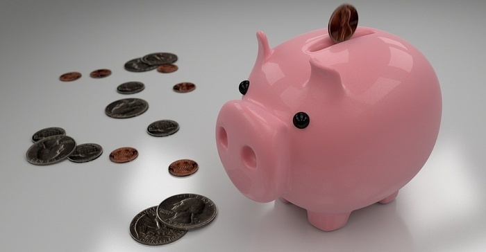 Muốn giàu có hơn trong năm nay bạn hãy học ngay 4 mẹo tiết kiệm tiền siêu đơn giản này nhé - Hình 2
