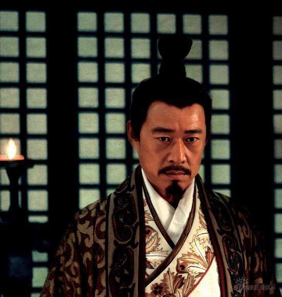 Mỹ nhân trong thiên hạ là để cưng chiều, ấy thế mà Tôn Tử lại hạ sát vô cớ chỉ để... diễn tập binh pháp - Hình 2