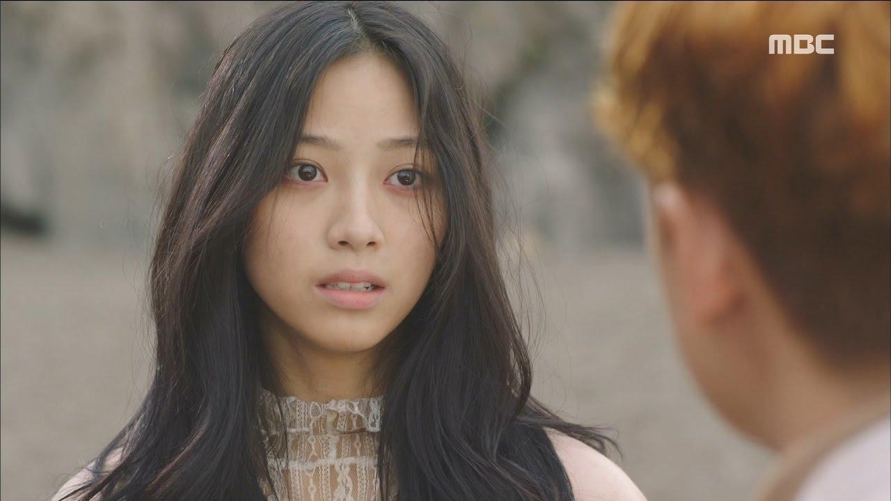 Ngạc nhiên chưa? Gà cưng JYP từng diễn MV của trai đẹp EXO Baekhyun giờ lên hàng vai chính Hollywood! - Hình 12