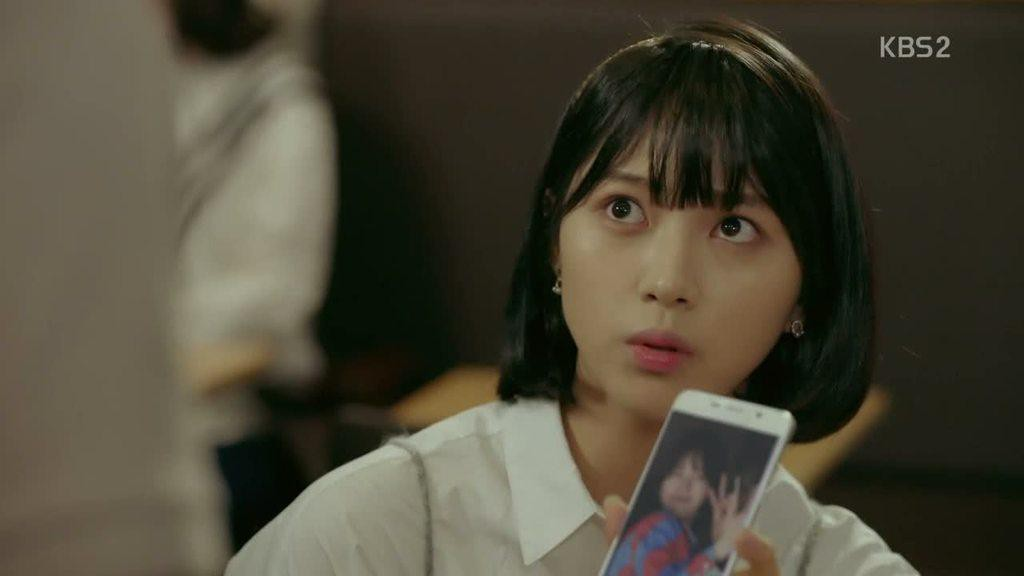 Ngạc nhiên chưa? Gà cưng JYP từng diễn MV của trai đẹp EXO Baekhyun giờ lên hàng vai chính Hollywood! - Hình 14