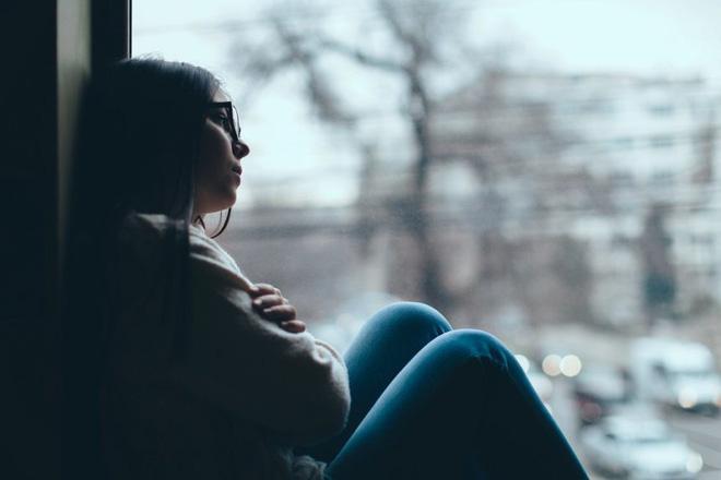 Nghiên cứu về não bộ có thể giải thích được nguyên do nữ giới dễ bị trầm cảm hơn nam giới - Hình 1