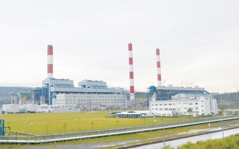 Nhiệt điện Mông Dương gặp sự cố, TP.HCM mất điện diện rộng - Hình 1