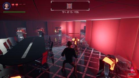 Pew Dew Redemption - game bựa biến PewDiePie thành anh hùng cứu thế giới khỏi tập đoàn tội ác T-Series - Hình 3