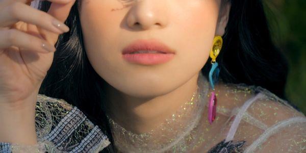 Phản ứng của fan khi Jun Vũ tung teaser MV: Cả thanh xuân này danh hết cho cô ấy rồi... - Hình 1