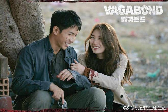 Suzy đu trend biến thành em bé, Lee Seung Gi lập tức hùa theo bình luận nhanh như một cơn gió - Hình 4