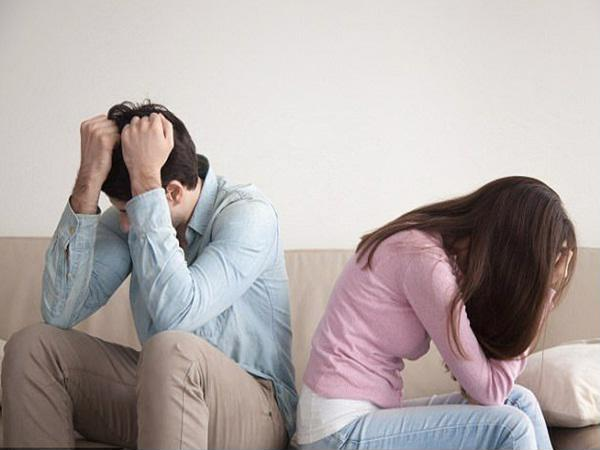 Tâm sự đàn ông ngoại tình: Một lần sa ngã cũng đủ đánh mất hạnh phúc - Hình 4