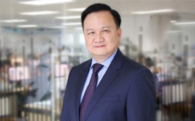 Tổng Giám đốc MIKGroup: Đặc khu hay không thì Phú Quốc vẫn rất tiềm năng - Hình 1